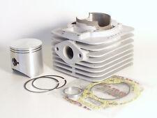 Zylinder Kit Malossi 172ccmTuning für PIAGGIO SKIPPER, SKR, TPH, 125,150, SR 125
