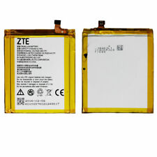 BATERIA / BATTERY PARA ZTE AXON 7 (3.85V, 3140 mAh, Li3931T44P8h756346)