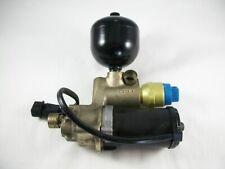 1989-94 Jaguar XJ6 ABS Anti Lock Brake Pump & Accumulator & Pressure Switch