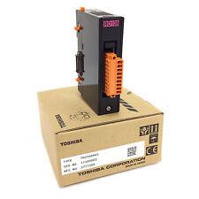 PLC Output Module TR0108M-S Toshiba TRO108M-S TR0108M*S