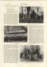 1898 15th secolo Romance TRISTE STORIA DI FAIR Helen ossequioso Charlotte la yonge