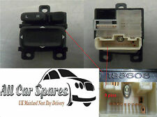 Mazda 6 / RX8 / RX-8 - Wing Mirror Adjustment Switch - 183606