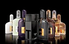 Tom Ford Violet Blonde Parfum Mini,Full Size In Plain Box Each Sold Separately