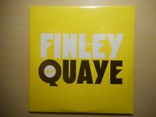 FINLEY QUAYE : SHINE *NEUF* [CD SINGLE]