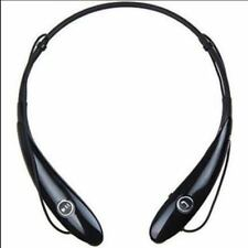 HV-900 Wireless Bluetooth Headset - Ultra Lightweight Neckband Design plus Aston
