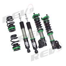 Rev9 Power Hyper Street Coilovers Lowering Suspension Kit Honda Civic & Si 06-11