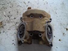 2005 ARCTIC CAT 500 4WD ENGINE ROCKER ARM BOX ROCKER BOX(READ DESCRIPTION BELOW)