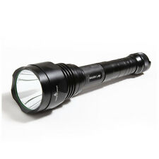 Bauer Power LED Torch LM-1 (1000 Lumens)