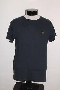 Abercrombie & Fitch Herren Mittelgroß M T-Shirt Kombinieren Schiff Rabatt