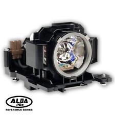 Alda PQ referenza, Lampada per Hitachi CP-A100J Proiettore con custodia