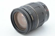TAMRON AF ASPHERICAL LD (IF) 28-300mm f3.5-6.3 Excellent Condition #81998 #243