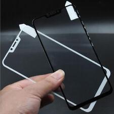 Full Screen Covered Tempered Glass Protector for ASUS Zenfone 5 5Z 5Lite ZC600KL