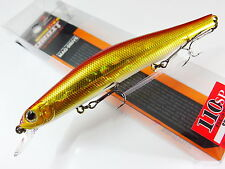 Zip Baits - ORBIT 110SP 16.5g AKAKIN