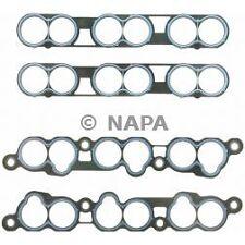 Engine Intake Manifold Gasket Set-DOHC NAPA/FEL PRO GASKETS-FPG MS95726