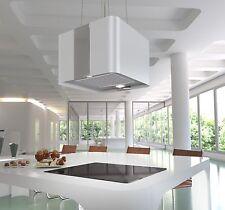 insel dunstabzugshauben g nstig kaufen ebay. Black Bedroom Furniture Sets. Home Design Ideas