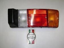 Fanale/Fanalino posteriore destro Fiat 127