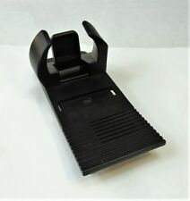Northern Telecom Payphone Cradle New