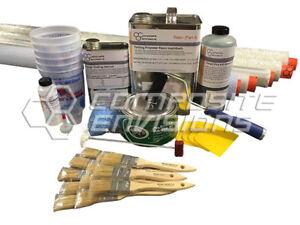 Mold Making Starter Kit