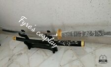 Highlander - Connor Macleod Katana Sword Blade