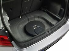 Alpine SPC-600G7 VW Golf Mk7 2012 on Custom Fit Amplified Subwoofer Bass Box