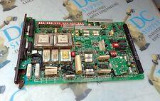 Northern Telecom 2W Fxs/Gt Qpp501B Communication Circuit Board