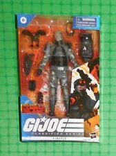 2021 G.I. Joe - Classified Series #21- Firefly