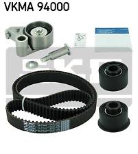 Zahnriemensatz - SKF VKMA 94000