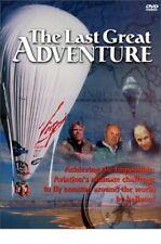Documentary   Biography   Edutainment (DVD/Bluray) Save 60% Shipping 25% on 4+