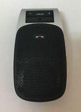 Jabra Drive In-Car Bluetooth Speakerphone (IL/PL1-8657-100-49000001-02-UG)