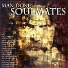 SOULMATES CD JAZZ-FUSION-AMBIENT-ACIDJAZZ-SWING
