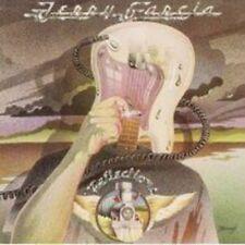 Jerry Garcia Reflections Vinyl LP NEW sealed