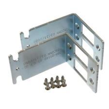 """Cisco ACS-3845-RM-19 19/"""" 3845 Rack Mouting Kit 1YrWty TaxInv"""
