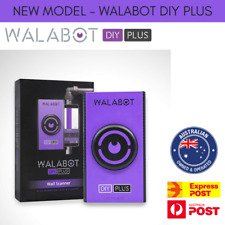 Walabot DIY Plus Advanced Wall Scanner for Studs Pipes Wires Android Smartphones