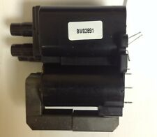HITACHI BW02891, BW-02891, ALSO REPLACES BW03003,  Flyback Transformer, #3812