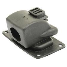 Ferguson/Fordson Tractor Starter Motor Boot