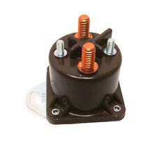 Original Engine Management DR1011 Glow Plug Relay