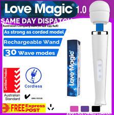 Magic Wand HV270 Massage Wand