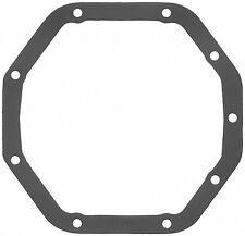 87-91 Camaro Trans Am Axle Differential Cover Gasket Seal BW 9-BOLT FEL PRO