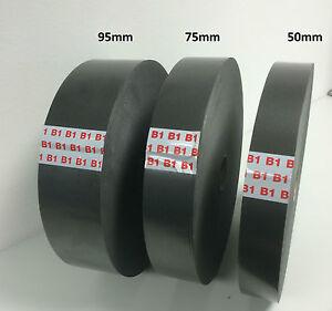 Trennwandband Tackerband Nageldichtband Dichtband Nagelband für Unterspannbahn