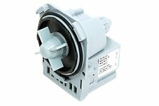 Genuine Technika Bellissimo Dishwasher Water Drain Pump TBD4SS TBD4SS-2 TBD4SS-3