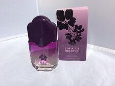 Avon Imari Seduction Perfume 1.7oz. NEW spray Fragrance Cologne