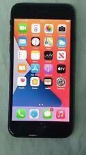 Apple iPhone 7 A1778 GSM Black 32GB Smartphone (Vodafone)