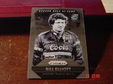 Bill Elliott 2016 Panini Prizm #97
