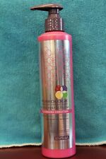 Pureology Smooth Perfection Cleansing Conditioner 8.5 oz Serious Colour Care