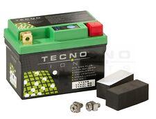 TECNO-ION Marken-Batterie HJTZ5-S Lithium Ionen YTZ5S YTX4L-BS YTX5L-BS TTZ5S