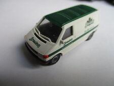 Kleintransporter Modellautos, - LKWs & -Busse von Roco