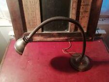Lampe vintage ( JIELDE,GRAS, etc...)