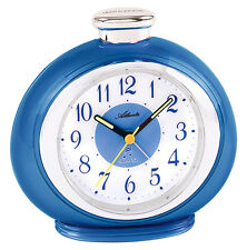 Atlanta despertador cuarzo azul 1946/5