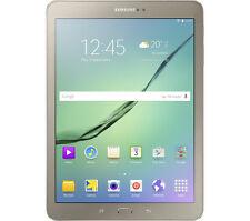 SAMSUNG Galaxy Tab S2 8.0 32GB Wifi-White