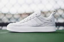 Nike Federer Shoes special edition